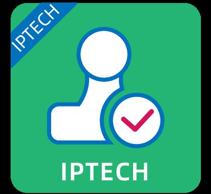 IPtech专利检索与分析管理